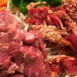 menu_jinngisukann